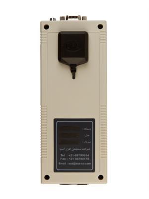 PDL241